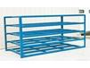 HORIZONTAL SHEET RACK